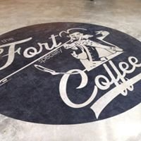 Fort Speciality Coffee