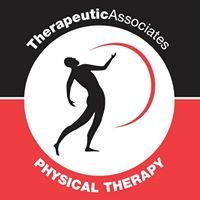 Therapeutic Associates West Kennewick Physical Therapy