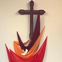 Harmony Grove United Methodist Church