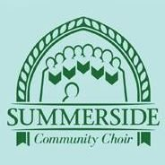 Summerside Community Choir