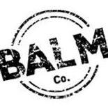 BALM Co.