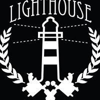 Lighthouse Tattoo Parlour