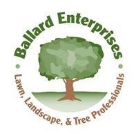 Ballard Enterprises