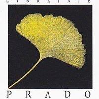 Prado Paradis Librairie