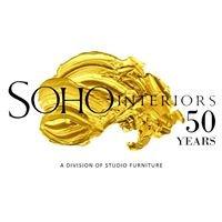 SOHO Interiors