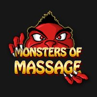 Monsters of Massage
