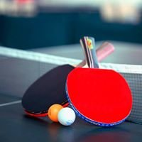 TriCities Table Tennis Association TCTTA