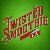 Twisted Smoothie Co.