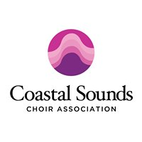 Coastal Sounds Choir Association