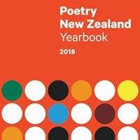 Poetry NZ