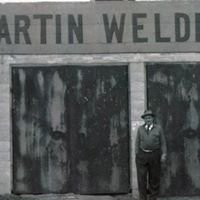 Fred Martin Welding Co., Inc.
