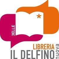 Libreria Il Delfino