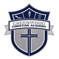 Greenwood Christian Academy Cougars