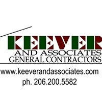 Keever & Associates, Inc.