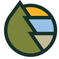Georgia Forestry Foundation