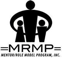 Mentor Role Model Program Halifax, VA