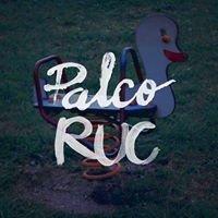 Palco RUC