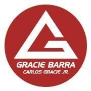 Gracie Barra Carlsbad