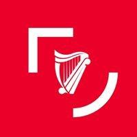 Irish Studies at Queen's University Belfast - QUB
