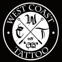 Beyond the illusion tattoo parlour