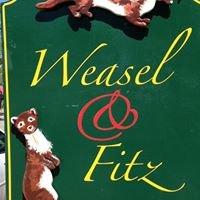 Weasel & Fitz