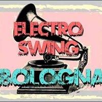 Electro Swing Bologna