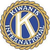 West Park Kiwanis