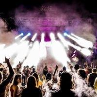 Moonshine Music & Arts Festival