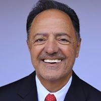 Donald M. Pecchia, Esq.  Immigration Lawyer