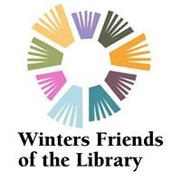Winters Friends of the Library
