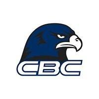 Columbia Basin College Athletics