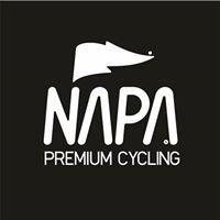 Napa Premium Cycling