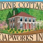 Stone Cottage Soapworks Inc.