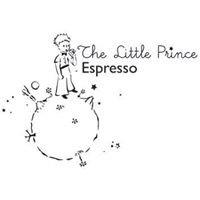 The Little Prince Espresso