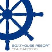 The Boathouse Resort, Tea Gardens, NSW