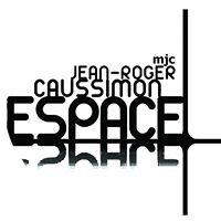 Espace Jean-Roger Caussimon