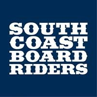South Coast Boardriders