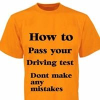 J.D's Driving School