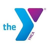 Family YMCA of Emporia-Greensville
