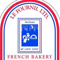 Le Fournil Bakery & Catering