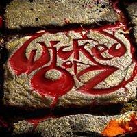 Wicked of Oz Studios