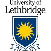 University of Lethbridge Conservatory of Music