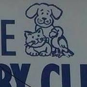 Noble Veterinary Clinic