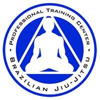 Professional Training Center Brazilian Jiu-Jitsu - ptcbjj