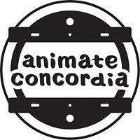 Animate Concordia