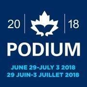Podium Conference & Festival