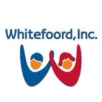 Whitefoord, Inc.