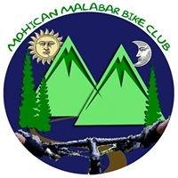 Mohican-Malabar Bike Club