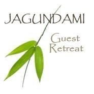 Jagundami Guest Retreat