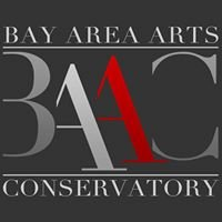 Bay Area Arts Conservatory